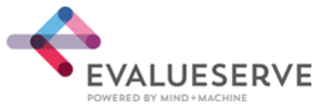 Evalueserve – Powered by mind+machine