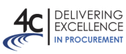 Procurement consultancy and cost leadership