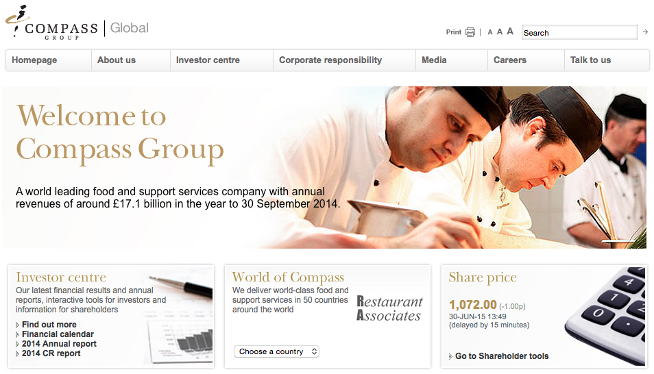 Compass Group 2015-06-30 14-37-01