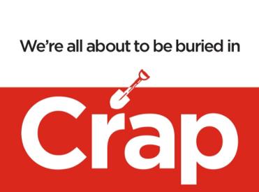 content-crap1